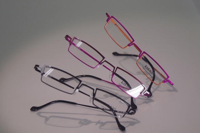 e463745e47e Eyeglasses and Eyewear Images 1